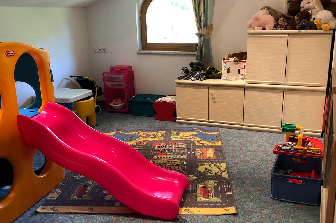Kinderspielzimmer2